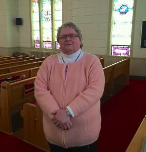 Rev-Linda-Harrison