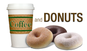 coffee-and-donuts
