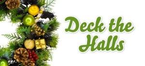 deckthehalls