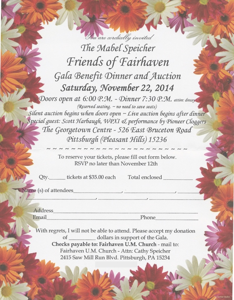 Gala_Benefit_Dinner_And_Auction