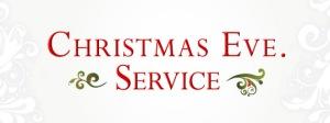 christmasservice