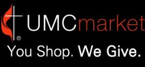 umc-market