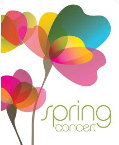 spring_concert