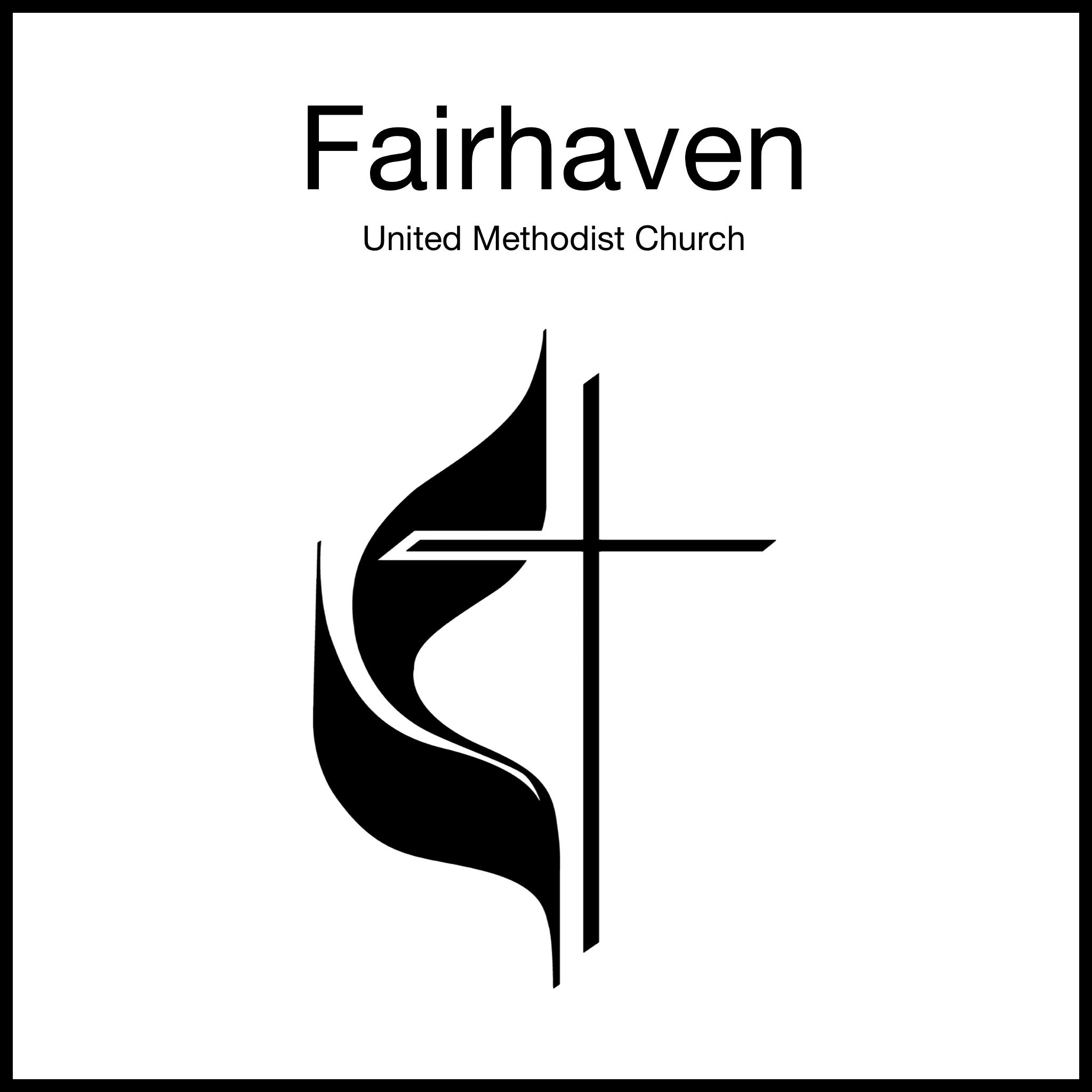 Fairhaven » Sermons