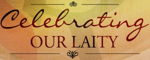 Laity-Sunday-Banner