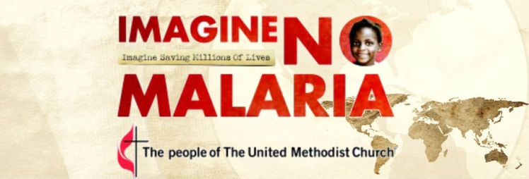 Imagine-No-Malaria-Website-Banner