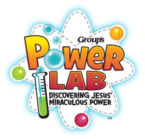 powerlab_logo_color_l